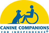 Canine-Companions-for-Independence
